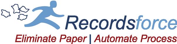 LOGO_Recordsforce.png