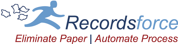 Recordsforce